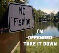 Funny Fishing Memes – Part 7 Best Picture For Fishing Humor girls For Your Taste You are looking for Fishing Signs, Fishing Life, Gone Fishing, Best Fishing, Fishing Stuff, Fishing Tackle, Fishing Cart, Sport Fishing, Funny Fishing Memes