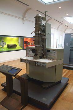Musée des arts et métiers. Visité le 9 juillet 2013.