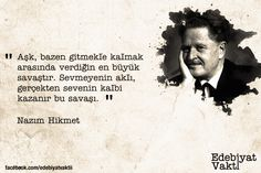 EveryDrop by Whirlpool Refrigerator Water Filter 1 (Pack of (Packaging may vary) - 10383251 Types Of Sunglasses, Dumb Questions, Heroin Chic, Short People, How To Make Shorts, Cool Words, Karma, Comebacks, Quotations