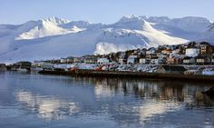 """https://flic.kr/p/PyhzuG 