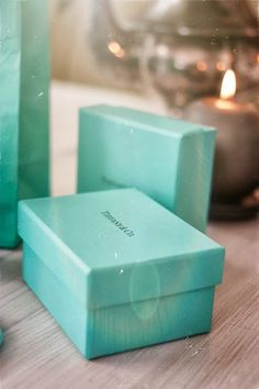 Tiffany & Co Christmas And New Year, Christmas Gifts, Tiffany Box, Aqua, Turquoise, Blue Box, Something Blue, Shades Of Blue, Pastels