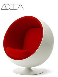 eero aarnio style bubble chair w stand chaise pinterest bubble chair bubbles and playrooms