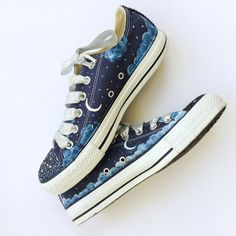 53 fantastiche immagini in all stars  su Pinterest  stars  Converse scarpe   322476