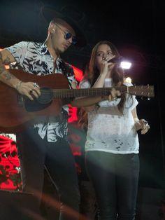 JESSE & JOY TRIUNFAN NUEVAMENTE EN CHIHUAHUA - El Cohete Jesse Joy, Chihuahua, Concert, World, Songs, News, Singers, Concerts, Chihuahua Dogs