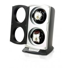Call @ 9769465202. Get Time Tutelary Dual Watch Winder KA001 from Shopattack You can purchase online Time Tutelary Dual Watch Winder from our online shopping store at the reasonable price. Rs.4,798/-only. Fast delivery!!!!!!!!!!!!!!!!