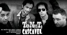 TeNenTe CasCaVel no Moto Lagoa São Lourenço :http://olhartv.com.br/tenente-cascavel/