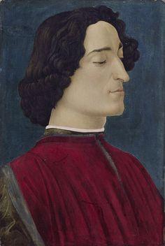 El Victoria y Alberto programa 'Reimaginando a Botticelli', una exposición sobre arraigo del pintor en la conciencia pública, el arte, el diseño, la moda y el cine