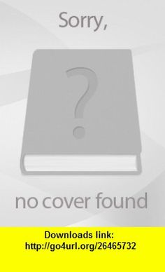 CarbLovers for Life (9780848737177) Ellen Kunes, Frances Largeman-Roth , ISBN-10: 0848737172  , ISBN-13: 978-0848737177 ,  , tutorials , pdf , ebook , torrent , downloads , rapidshare , filesonic , hotfile , megaupload , fileserve