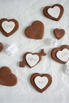 49 besten valentinsgeschenke f r ihn m nner bilder auf pinterest in 2018 kleine geschenke. Black Bedroom Furniture Sets. Home Design Ideas