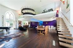 Image result for chapel conversion shropshire