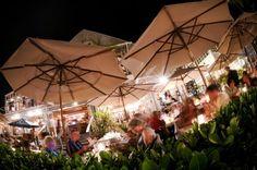 Pacific'O Restaurant Lahaina Hawaii, Restaurant, Patio, Outdoor Decor, Home Decor, Decoration Home, Room Decor, Diner Restaurant, Restaurants