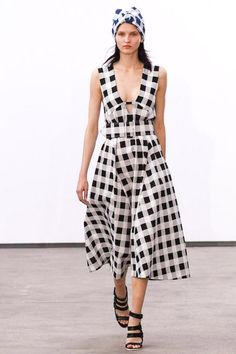 NEW YORK NEWS- Part 2- Spring 2014 | Mark D. Sikes: Chic People, Glamorous Places, Stylish Things