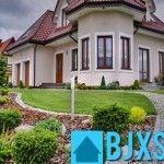 Great Home landscape planning worksheet 250×150 150×150 read more on http://bjxszp.com/flooring/home-landscape-planning-worksheet-250x150-150x150/