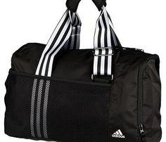 Bolsa Adidas S Cool Training