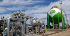O Plástico Verde possui diversas alternativas de aplicação e está presente no dia a dia de indústrias de diferentes segmentos