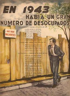 """""""Mundo Peronista"""" en afiches y más (1946 - 1955) - Imág... en Taringa! Books, Pj, Victoria, Google, Vintage, Ideas, World, Retro Advertising, Military Dictatorship"""