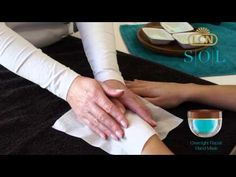 SOL LCN hand care system! Reduces age spots, wrinkles and restores your hands moisture! www.babblebeautybar.ca Lcn Nails, Hand Care, Video Tutorials, Beauty Routines, You Nailed It, Moisturizer, Hands, Age, Moisturiser