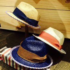 東京・高円寺の帽子屋MANABoo NAPANEE HAT