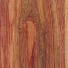 Tulipwood (sealed)