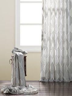 Pattern & Printed Sheer Curtains Beige Pillow Cases, Beige Pillows, Silver Pillows, Pillow Covers, Yellow Crib, Pink Crib, Beige Bed Sheets, Crib Sheets, Mango Salad