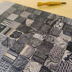 Image result for repeating patterns