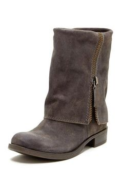 Nine West Thomasa Boot