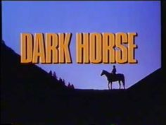 A story of spirit, courage and survival! Horse Movies, Dark Horse, Horses, Google, Youtube, Horse, Youtubers, Youtube Movies