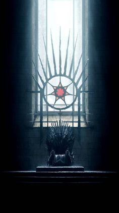 9 Latest Game of Thrones Quiz 3 Latest Game of Thrones Question The Iron Throne - 9 Latest Game of Thrones Quiz The Iron Throne The Iron Throne. Dessin Game Of Thrones, Arte Game Of Thrones, Game Of Thrones Artwork, Game Of Thrones Poster, Game Of Thrones Dragons, Game Of Thrones Series, Game Of Thrones Houses, Game Of Thrones Funny, Casas Game Of Thrones