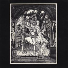 Nurse With Wound - Chance Meeting On A Dissecting Table Of A Sewing Machine And An Umbrella (CD, Album) at Discogs