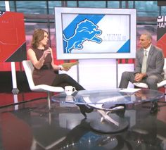 THE APPRECIATION OF BOOTED  NEWS WOMEN BLOG           : HANNAH STORM HAS IT MADE IN THE SUEDE