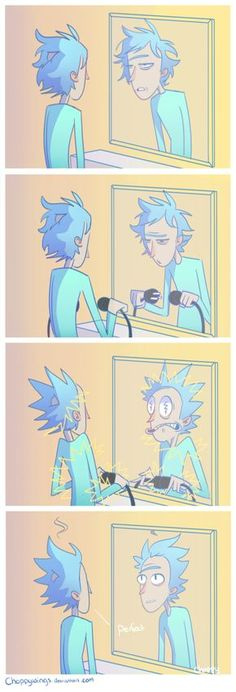 clearly_the_best_hairstyling_method___ram_comic__by_choppywings-d7fuw3v.png (522×1532)