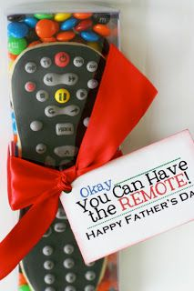 Gift of your husband or Father for Father's Day... Dream TV