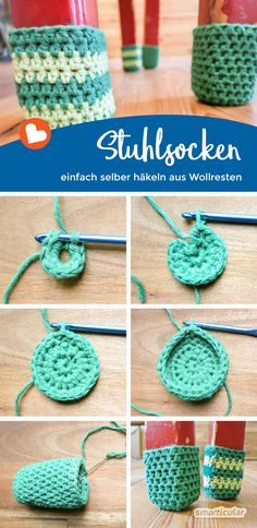 Diy Embroidery Flowers, French Knot Embroidery, Simple Embroidery, Embroidery Hoop Art, Broderie Simple, Diy Broderie, Embroidery Stitches Tutorial, Free Machine Embroidery Designs, Flower Pattern Design