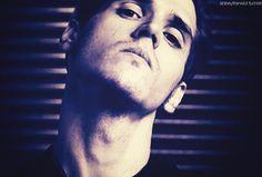 Mikey Way   My Chemical Romance