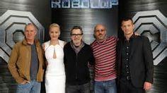 RoboCop TV Series - Bing Images