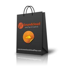 buy soundcloud plays: http://increasesoundcloudplays.blogspot.ro/