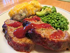 """a lovely shore breeze....: Weekend Cooking...A Review of """"The Complete Cook's Country"""" [77]"""