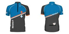 2013 Reddit Jersey - Pricing and Ordering Info : bicycling