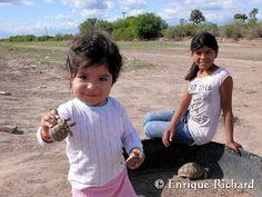 Ambiente y Biodiversidad Argentina: FOTOREPORTAJE Especial: Estructuras de Tráfico de Fauna Silvestre Argentina – Bolivia