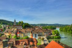 Travel Destinations, Camping, World, Places, Nature, Pictures, Germany Travel, Paths, Vacations