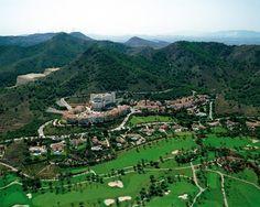 صور: منتجع لا مانغا كلوب جنة محبي الرياضة و الاسترخاء - http://www.watny1.com/356245.html