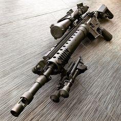 #Repost @pete.556 MK12 MOD0... #mk12 #mk12mod0 #mk12mod1 #pri #precisionreflex #ar15 #gun #guns #gunsdaily #gundose #gunchannels #gunsofinstagram #gunpics #gunporn #mk12rifles #weapon #weaponsdaily #weaponsreloaded #tactical #2a #2ndamendment #igguns #dailydefense #hashtagtical #ar15buildscom