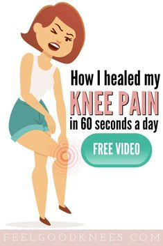 arthritis knee pain remedies, types of solutions and ways to decrease knee discomfort or treatment towards knee arthritis Knee Arthritis, Arthritis Treatment, Arthritis Relief, Swollen Knee, Knee Swelling, Knee Strengthening Exercises, Stretches, How To Strengthen Knees, Health
