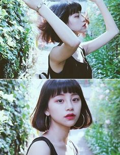 Chinese Model, Japanese Girl, Girl Power, Portrait, Lady, Cute, People, Beauty, Beautiful
