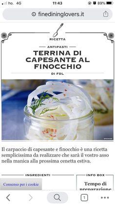 San Pellegrino, Lovers, Food, Eten, Meals, Diet