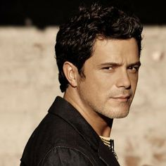 My one and only <3 Alejandro Sanz