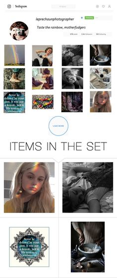 """Instagram~Killian O'Riley *shoutout*"" by the-real-river-song ❤ liked on Polyvore featuring art"