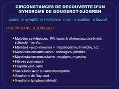 Image associée Syndrome De Raynaud, Clinique, Medical, Health, Image, Arthritis, Fibromyalgia, Health Care, Medicine