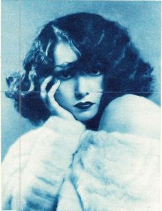 """Lupe Velez, fiery Latin actress -- purportedly took 75 seconals with a glass of brandy to end her life because of a mistimed pregnancy. Her note to the baby's father read: """"How could you, Harald, fake such a great love for me and our baby when all the time you didn't want us? I see no other way out for me so goodbye and good luck to you. Love, Lupe."""""""