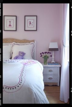 Bedroom Decor Ideas Houzz
